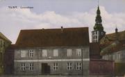 Tilsit - Luisenhaus